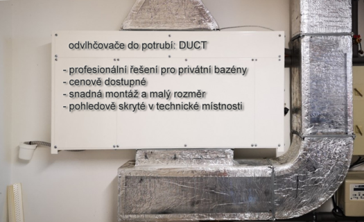 DRY DUCT | Microwell