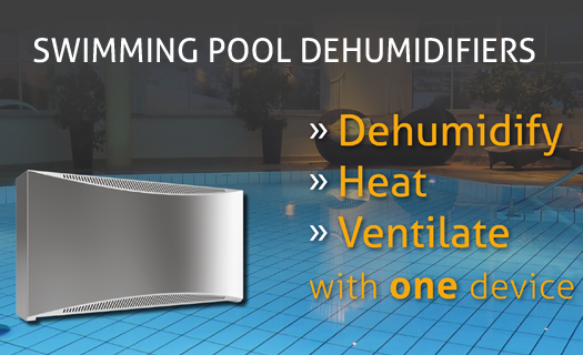 dehumidify heat ventilate | Microwell