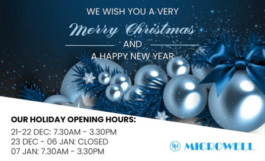 Banner-Christmas-2020 | Microwell
