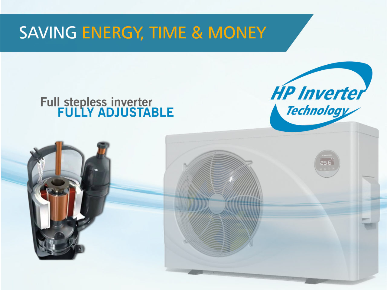 Why Microwell Inverter? | Blog - Microwell