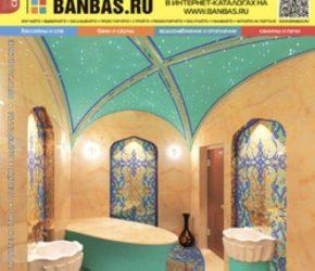 BANBAS 05/2016 | Microwell