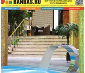BANBAS 02/2014 | Microwell