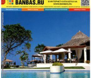 BANBAS 04/2014 | Microwell