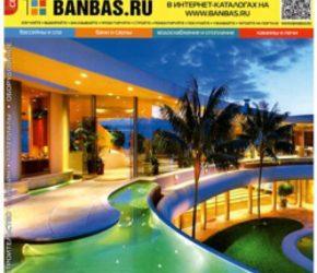 BANBAS 05/2014 | Microwell