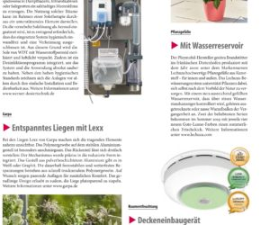 Pool-magazin 2019/63-64 | Microwell