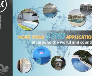 MORE THAN 5700 APPLICATIONS - Microwell