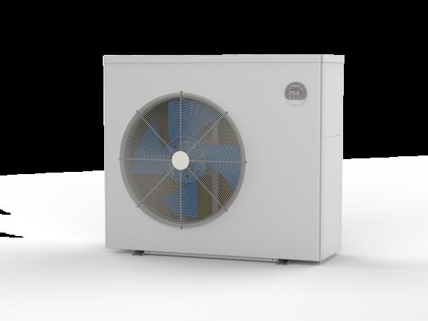 Microwell INFO jeseň-zima 2014   Blog - Microwell