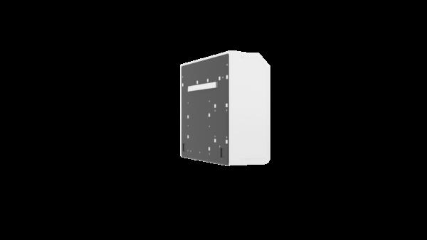 Banbas 02/2018   Blog - Microwell