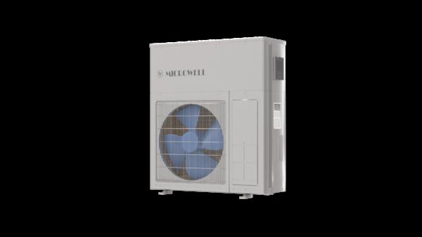 radel&hahn Holding Jahresruckblick 2015 | Blog - Microwell