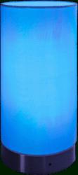 Mikroklima-Schutz - Microwell