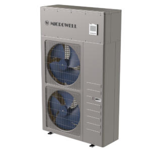 Heat Pump Hp 2400 3000 Premium Compact 1 - Microwell