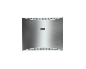 Dehumidifier Dry 300 Silver - Microwell