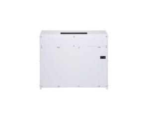 Dehumidifier Dry 300 Duct - Microwell