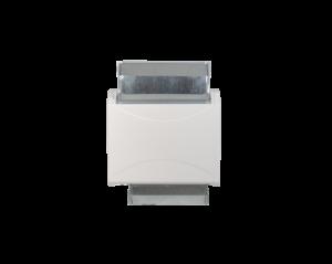 Dehumidifier Dry 300 Ttw - Microwell
