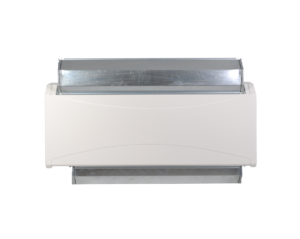 Dehumidifier Dry 500 Ttw - Microwell