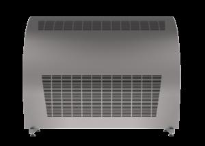 Dehumidifier Dry 800 Metal - Microwell