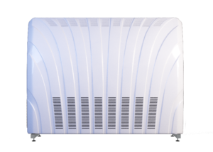 Dehumidifier Dry 800 Wave - Microwell