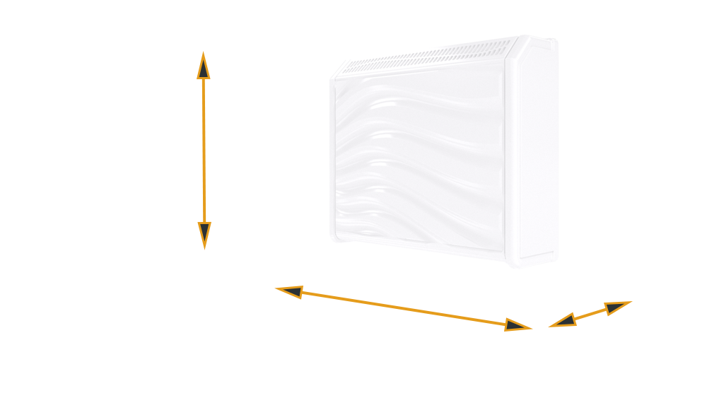 Dry 300Wave | DRY 400 - Microwell