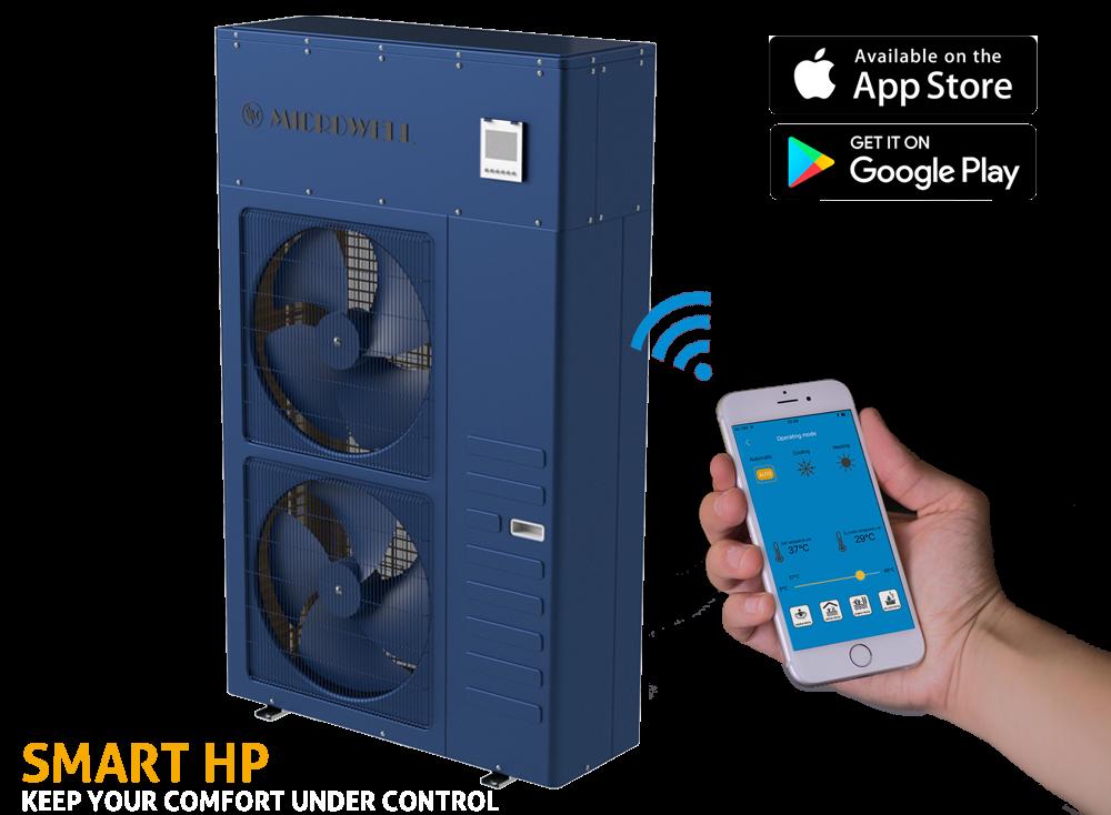 Hp 2300 2800 Compact Wifi 2 | HP 2300 - Microwell