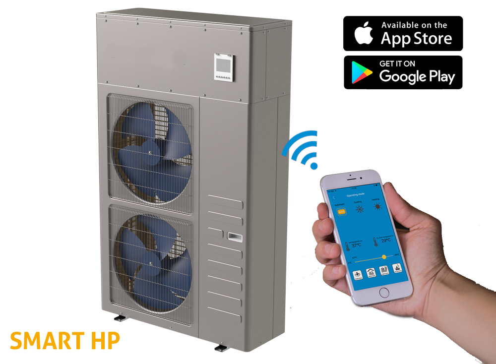 Hp 2400 3000 Compact Wifi 2 | HP 3000 - Microwell