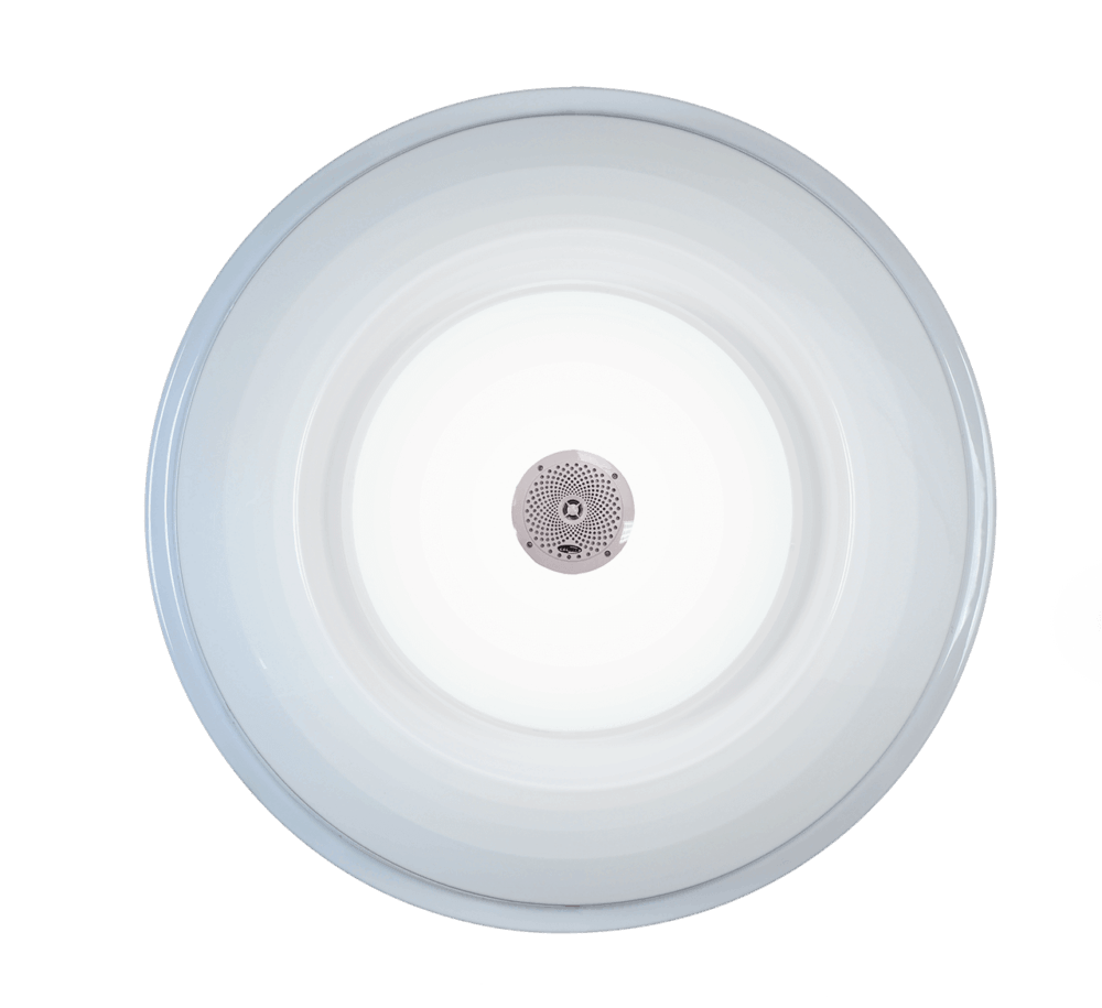 Dry Siren Mono 8 | DRY Siren Mono - Microwell