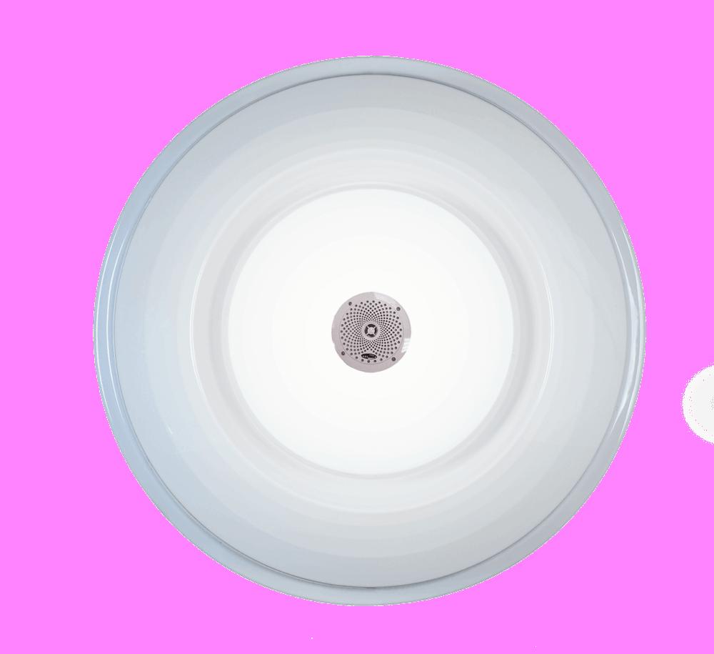 Dry Siren Mono 8 | DRY Siren Due - Microwell