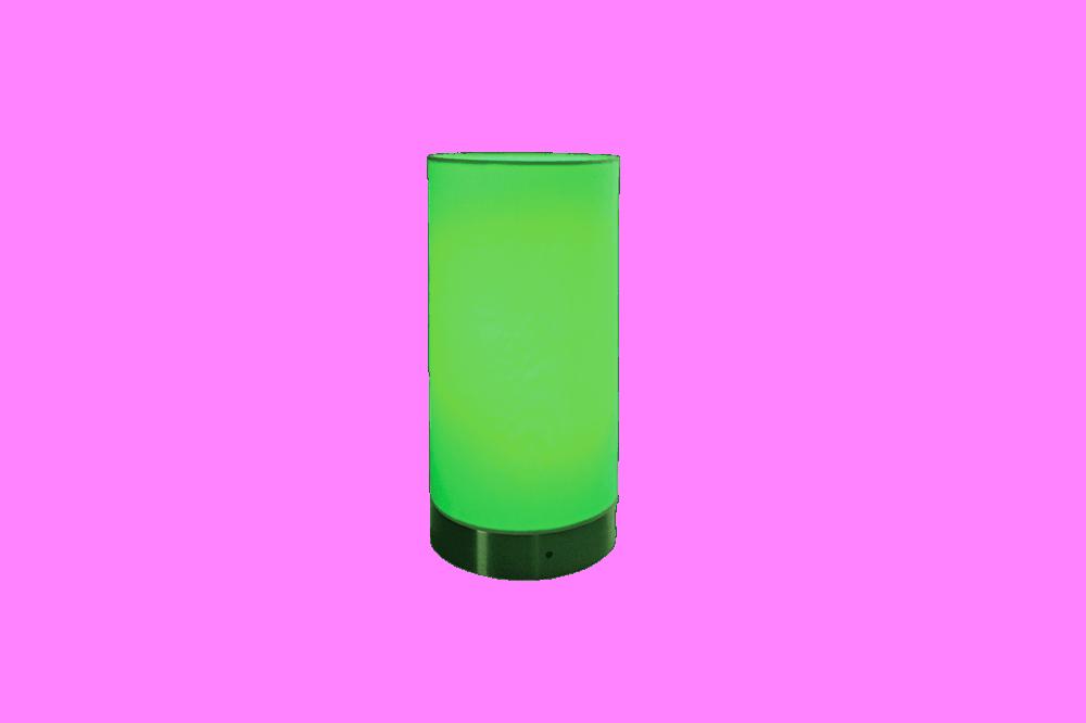 Microlight Lamp 2 | microLIGHT+ lamp - Microwell