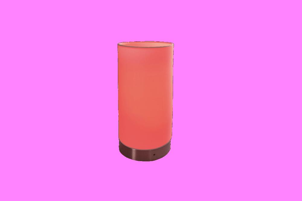 Microlight Lamp 3 | microLIGHT+ lamp - Microwell