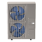 Heat Pump Hp 2400 3000 Premium Split 2 | HP 3000 - Microwell