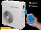 Hp 1000 1400 Compact Wifi 2 | HP 1000 - Microwell