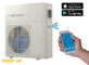 Hp 1000 1400 Compact Wifi New | HP 1000 - Microwell