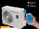 Hp 1000 1400 Split Wifi 2 | HP 1000 - Microwell
