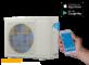 Hp 1000 1400 Split Wifi New | HP 1000 - Microwell