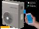 Hp 1100 1500 Compact Wifi 2 | HP 1500 - Microwell