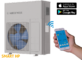 Hp 1100 1500 Compact Wifi New | HP 1100 - Microwell