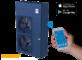 Hp 2300 2800 Compact Wifi 2 | HP 2800 - Microwell
