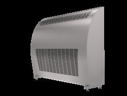 Medence párátlanítók | DRY 1200 - Microwell