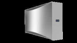 Medence párátlanítók | DRY 500 - Microwell