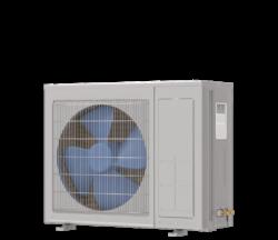Medence hőszivattyúk | HP 1100 - Microwell