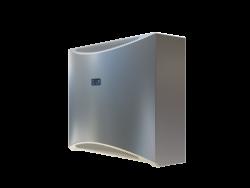 Medence párátlanítók | DRY 300 - Microwell