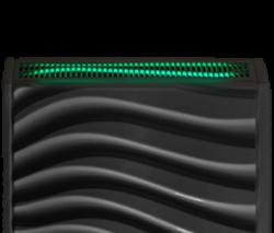 Mikroklima-Schutz | microLIGHT+ - Microwell