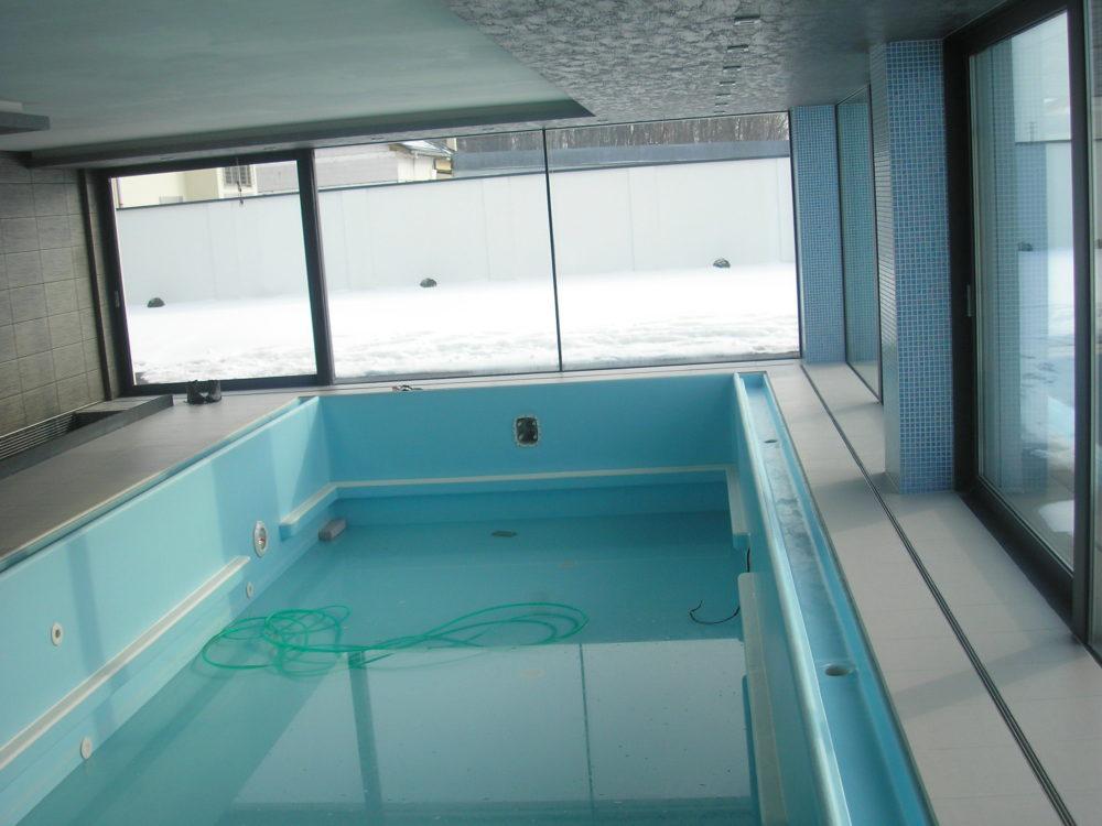 Floor Grills 3 | Aluminiowe podłogowe szyny wentylacyjne - Microwell