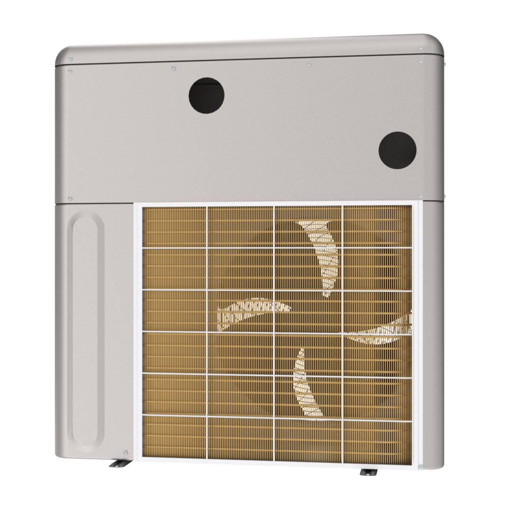 Heat-pump-HP-1100_1500-premium-compact_3.png | HP 1100 - Microwell