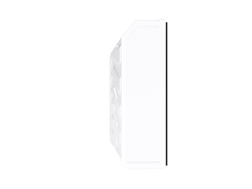 Dry 300W 3 | DRY 300 - Microwell
