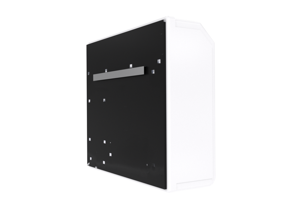 Dry 300W 5 | DRY 300 - Microwell