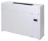 INVERTER HEAT PUMP – WHEN THE BUBBLE BURSTS? | Blog - Microwell