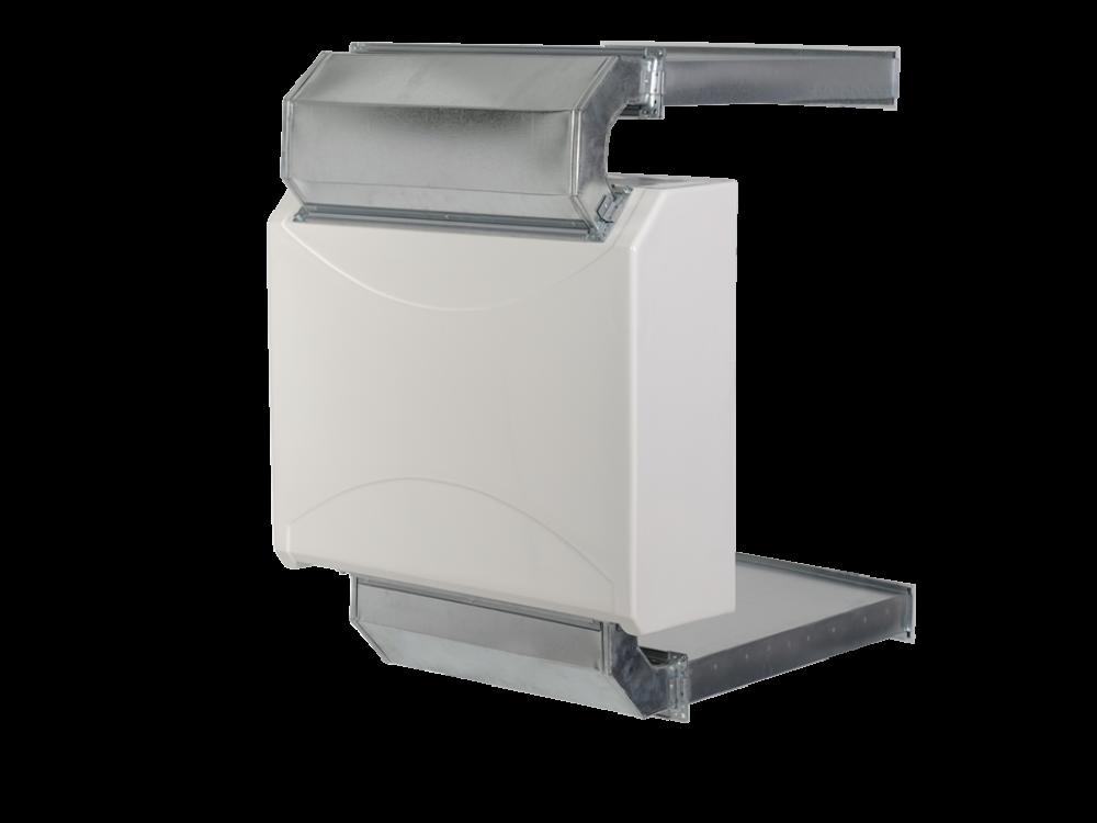 Dry300Plastic Ttw 1 | DRY 400 - Microwell