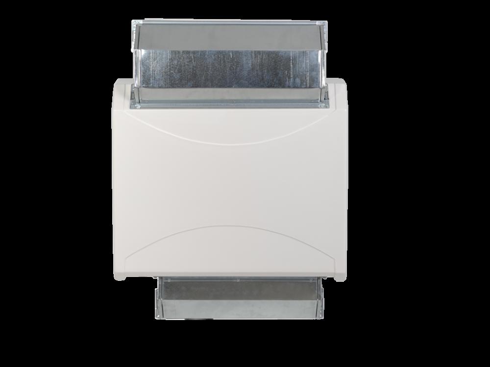 Dry300Plastic Ttw 2 | DRY 400 - Microwell