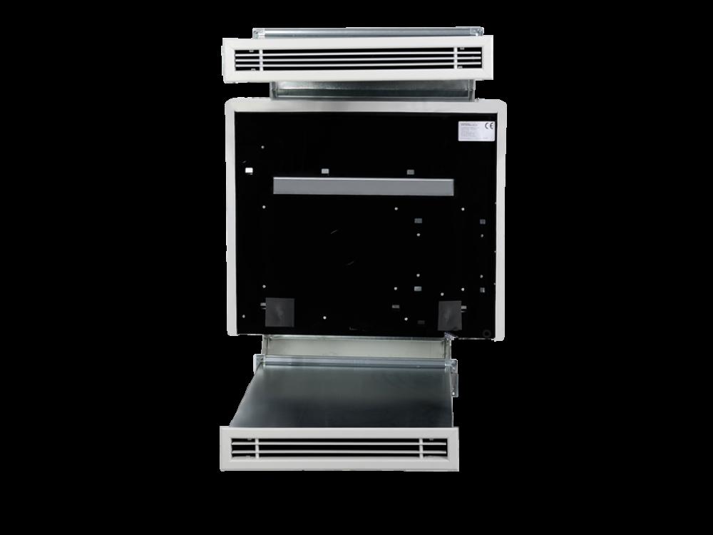 Dry300Plastic Ttw 3 | DRY 400 - Microwell