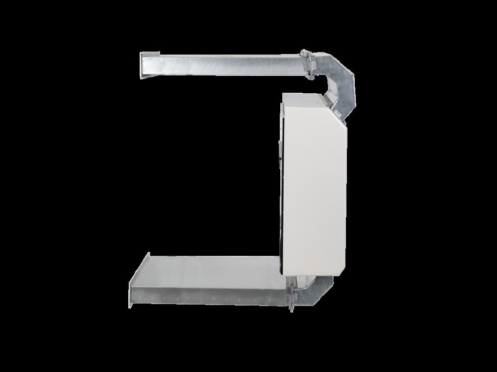 Dry300Plastic Ttw 4 | DRY 400 - Microwell